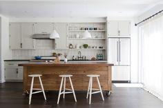 SIMO-design-Venice Beach-DM-DM-kitchen-island-Remodelista-03_0