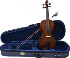 The worlds smallest violin is the 1/64th size. Yes there are TOYS that are made smaller, but 1/64th size is the smallerst REAL violin that plays...