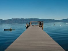 House vacation rental in Tahoe Pines from VRBO.com! #vacation #rental #travel #vrbo