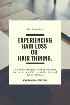 Hair Loss in Men & Types of Hair Loss in Men Alopecia Universalis, Platelet Rich Plasma Therapy, Androgenetic Alopecia, Hair Specialist, Work Stress, Free Advice, Rush Hour, Hair Transplant, Hair Loss Treatment