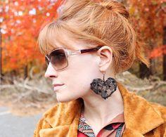5 Anthropologie inspired DIYs