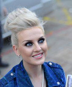 perrie edwards - Google Search
