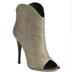 476ac1ceb5 13 Best Shoes/heels images | Shoes heels, Women shoes heels, Heel boot