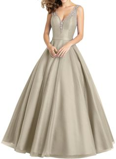 Audrey Bride Chic Ball Gown Quinceanera Dresses 2015 Pics Prom Dresses-24W-Pics. If you couldn't see the cart in the right, please select the See All Buying Options,then you can continue purchase. The dress is Made-To-Order. To ensure you a most suitable dress, pls refer to the Left Guidance to get yourself measuPics. We will contact you to confirm the details of the dress, pls note to check your emails. We will make the standard size for you if get no reply. The shooting light and…