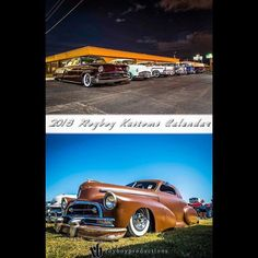 5 different versions of the 2018 Royboy Calendars are available at royboyproductions.com including hot rods trucks kustoms drag cars and VWs! http://ift.tt/2zAWfM8