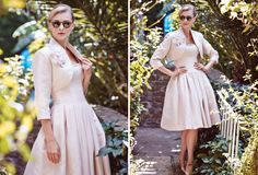 Ian Stuart Mother of the Bride | Ian Stuart dresses | Wedding outfits for Mother of the Groom