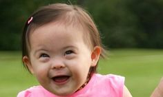 48 Parents Of Kids With Down Syndrome Share What They Wish You Knew | Huffington…