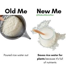 65 Clever 'Waste Hacks' That Would Make Your Life Less Harmful For The Planet Green Living Tips, Reduce Waste, Zero Waste, Diy Garden, New Me, Food Waste, Permaculture, Food Hacks, Indoor Plants