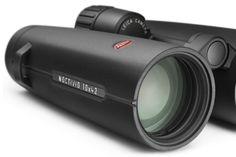 Laser Entfernungsmesser Vectronix : Die 23 beliebtesten bilder zu u201eleica sport optics productsu201c betten
