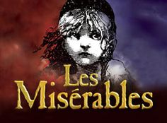 les miserables complete and unabridged pdf