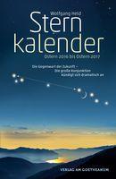 Rudolf Steiner, Books, Reading, Sentence Connectors, Calendar, Stars, Libros, Book, Book Illustrations
