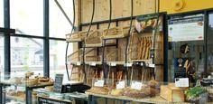 Boulangerie Le Four à Bois - Beaugency