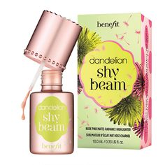 Discover Benefit Cosmetics at Feelunique and shop iconic beauty staples including Hoola Bronzer, They're Real Mascara & Gimme Brows. Beauty Skin, Hair Beauty, Big Pores, My Beauty Routine, Oily Scalp, Benefit Cosmetics, Combination Skin, Skin Makeup, Beauty Products