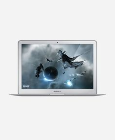 Sell your used Apple Macbook Air Laptop for cash.  Top dollar paid