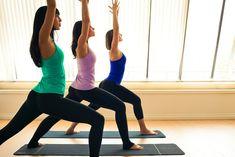 ヨガ(yoga) photo