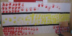 Día de la Constitución – Rincón de infantil Prints, World, Constitution Day, Kitty, Draw