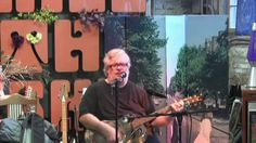 Annie's Morning Brew (Live at Kiss the Sky Records - 1/16/16)