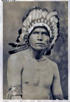WHITE EAGLE , 1927