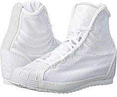 adidas Y-3 by Yohji Yamamoto Nicke Women's Shoes