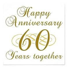 Happy Anniversary Wishes and Quotes - Anniversary Quotes, Wishes, Messages and Images Happy Anniversary Funny, 20th Anniversary Wedding, Anniversary Wishes For Parents, Anniversary Pictures, Marriage Anniversary, Pearl Anniversary, Anniversary Greetings, Anniversary Cards, 50th Birthday Meme