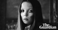 Vogue model, style icon and David Bailey's muse, Penelope Tree was the ultimate Sixties It girl. In a rare interview she tells Louise France about her charity work, the misery behind her privileged upbringing - and how the Dalai Lama saved her life