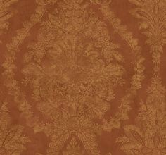 Product Details Victorian Bath, Damask, Rugs, Detail, Wallpaper, Home Decor, Farmhouse Rugs, Decoration Home, Damascus