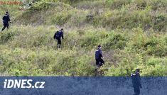 Zmizelou ženu z Kyjovska nejspíš zabil manžel, policie případ odkládá