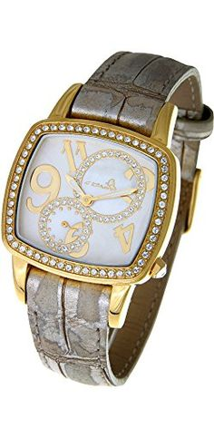 Le Chic goldene Damenuhr Le Chronograph CL 0639 G Le Chic http://www.amazon.de/dp/B009LEP8I0/ref=cm_sw_r_pi_dp_wEg9ub1EJYRSM