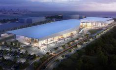 Panamá presenta su oferta para captar congreso en la feria IBTM de ... - Metro Libre (blog)