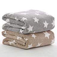 BRANDONN All Season Hooded Ultra Blanket for Babies (Dotts White) Amazon Affiliate Marketing, Winter Blankets, Hoods, Blue Green, Packing, Throw Pillows, Seasons, Babies, Link