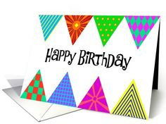 happy #birthday #card sold today