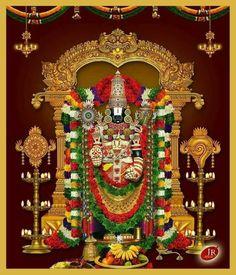 Good Morning Happy Friday, Happy Weekend, Shri Ganesh Images, Lord Vishnu Wallpapers, Radhe Krishna, Indian Gods, Gods And Goddesses, Lord Shiva, Mobile Wallpaper