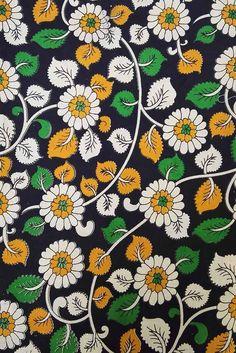 Kalamkari Fabric, Kalamkari Painting, Textile Pattern Design, Flower Pattern Design, Motif Floral, Floral Prints, Floral Rug, Floral Print Wallpaper, Kalamkari Designs