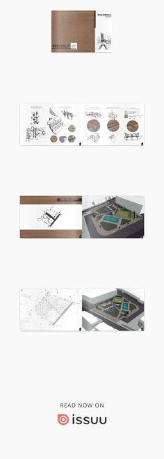 Portfolio Portfolio may refer to: Architecture Portfolio, Zaha Hadid, Victorian, Cards, Maps, Playing Cards