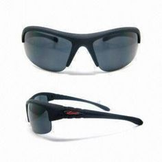 Fashionable Nontoxic Sports Sunglasses with Protection Lens Sports Sunglasses, Oakley Sunglasses, Laptop Bag, Lens, Gifts, Stuff To Buy, House, Fashion, Moda