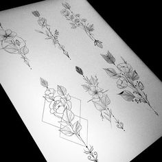 Informations About @ Form Tattoo, Et Tattoo, Shape Tattoo, Sternum Tattoo, Dot Work Tattoo, Tattoo Blog, Hand Tattoos, Time Tattoos, Forearm Tattoos