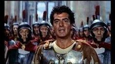 """Résultat de recherche d'images pour """"les gladiateurs film 1954"""""""