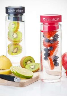 are welchs fruit snacks healthy fruit infusion water bottle