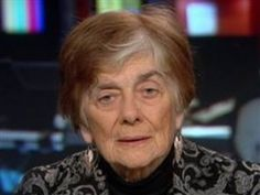 Frances Fox Piven - the evil living half of the Cloward-Piven Strategy. And nuts in the head! Barrack And Michelle, Michelle Obama, Party And Play, Media Bias, Liberalism, Cool Countries, Screwed Up, New World Order, Socialism