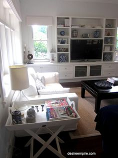 hampton style living room - Google Search,  Go To www.likegossip.com to get more Gossip News!