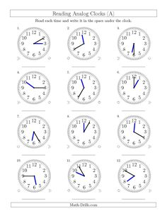Grade Time Worksheets To Printable To. Grade Time Worksheets - Grade Math Worksheet For Kids - Math Worksheet for Kids Clock Worksheets, Geometry Worksheets, Handwriting Worksheets, Kindergarten Math Worksheets, Reading Worksheets, Worksheets For Kids, Printable Worksheets, Easter Worksheets, Math 2