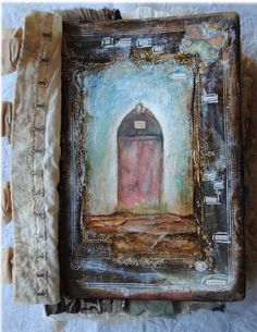 faraway book - Nellie Wortman