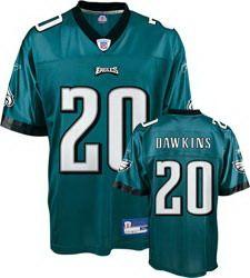 Nike NFL Jerseys - http://www.yjersey.com/new-arrival-nike-eagles-34-kenjon-barner ...