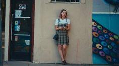(2017).Watch Lady Bird Movie F.ull Online 1080p,  (2017).Lady Bird Full.Movie Watch Online HD