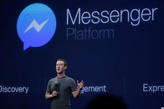 The tech giants have each seen disappointing responses for new features added to their messaging platforms. But it might not be hard to right the ship.