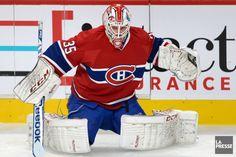 Montreal Canadiens, Hockey Teams, Nhl, Sports, Goalkeeper, Hs Sports, Sport