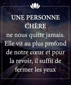 #citations #vie #amour #couple #amitié #bonheur #paix #esprit #santé #jeprendssoindemoi sur: www.santeplusmag.com French Quotes, Good Thoughts, Positive Attitude, Positive Affirmations, Famous Quotes, Beautiful Words, Cool Words, Sentences, Quotations