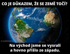 Funny Pictures, Jokes, Nature, Dragon Ball, Chile, Mother Earth, Quotes, Fanny Pics, Naturaleza