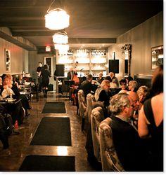 Somerville Wine and Cheese Room in Edmonton Gluten Free Restaurants, Cheese, Wine, Dining, Room, Bedroom, Food, Rooms, Rum