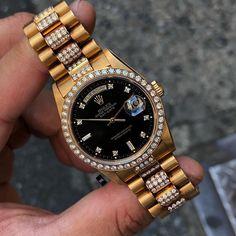 Rolex DayDate 36mm With Diamond % Authentic Buy-Sell-Trade (305)377-3335 WhatsApp (305)216-8693 #seybold #diamodclub #diamondclubmiami #miami #jewelry #cuban #cubanlink #cubanchain #miamicuban #rolex #daydate #datejust #audemars #audemarspiguet #ap #hublot #patek #patekphilippe #luxurywath #picoftheday #diamond #luxury #luxurywatches